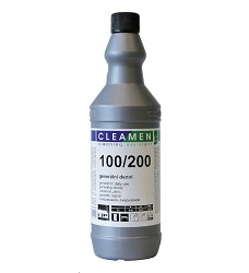 CLEAMEN 100/200 1l/12 generální denní